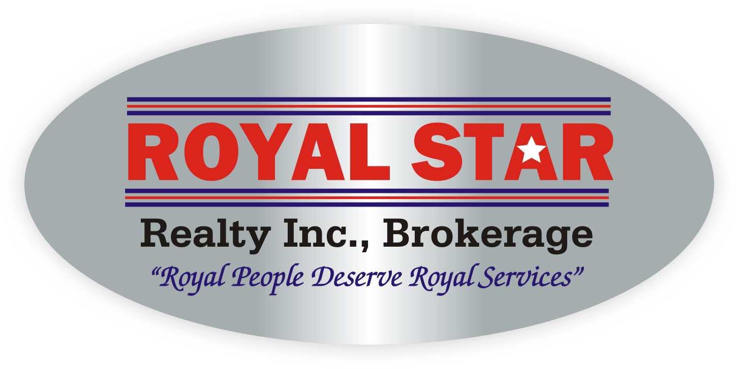 Royal Star Realty Inc., Brokerage